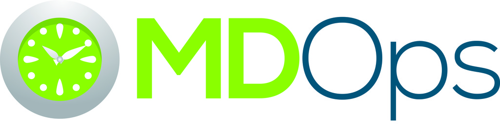 Mdops logo 20v3