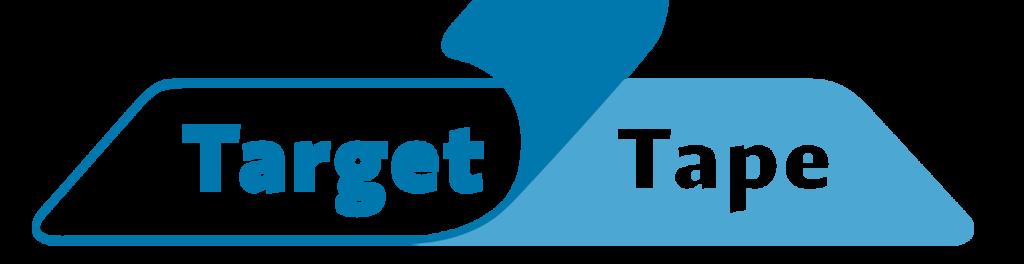 Target 20tape 20logo 20rgb 20300 20word