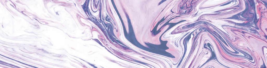 Purple marble desktop manipulated 2 small