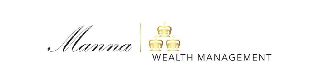 Manna 20wealth 20management