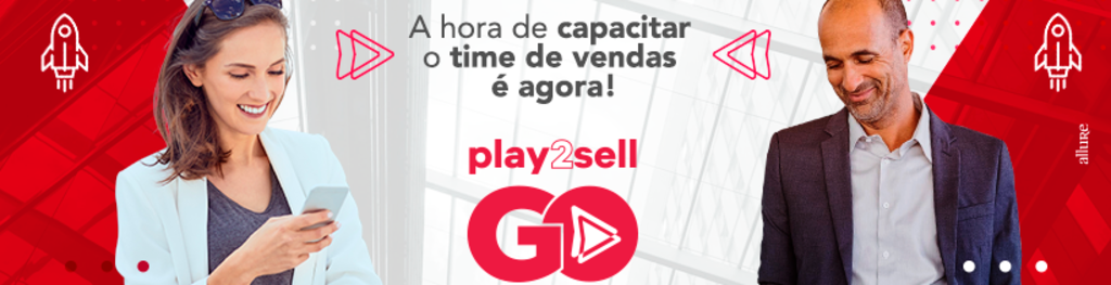 Play2sell