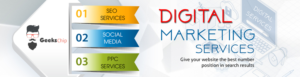 Digital 20marketing 20services 20in 20hyderabad