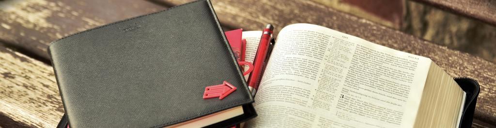 Book read bible study 159727