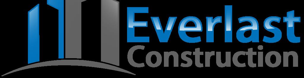 Everlast construction 1 117428