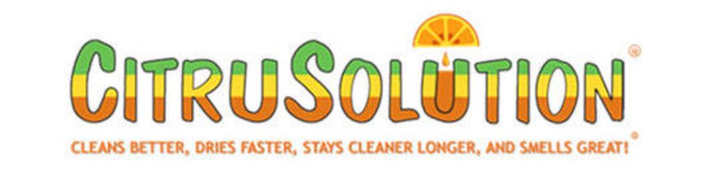 CitruSolution Carpet Cleaning of Alpharetta | Alpharetta, GA, USA Startup