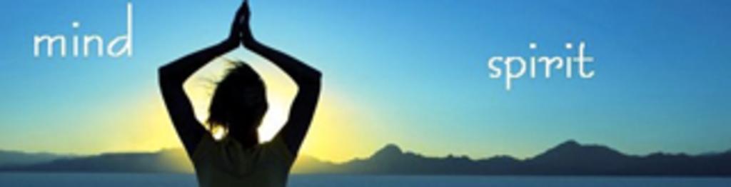 Health wellness coaching