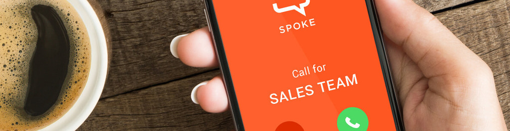 2 spoke call 1200x628