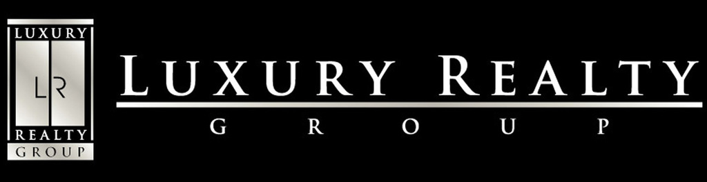 Luxury Realty Group