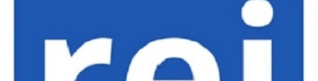 Rei logo1