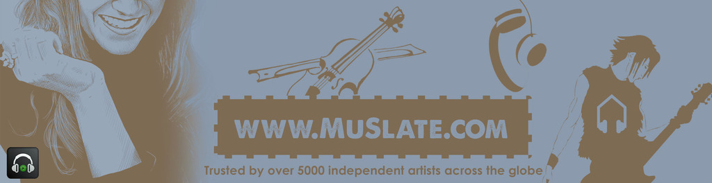 Fb 20cover 20muslate