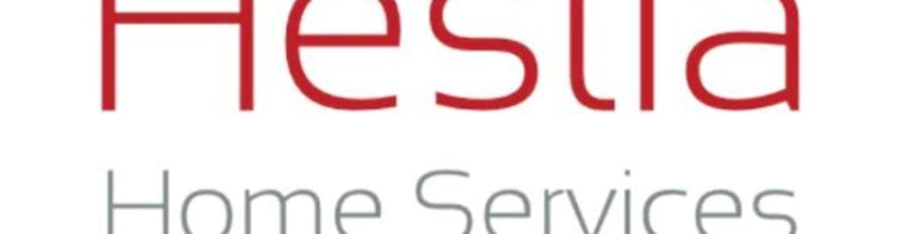 Hestia Home Services | Houston, TX 77024, USA Startup