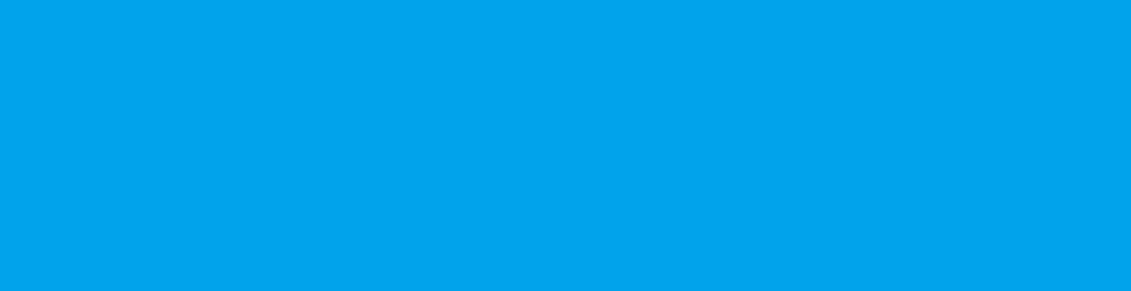 Bluebg