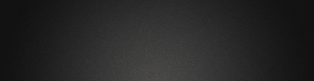 Blackbg