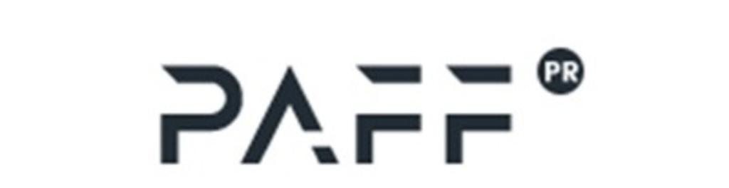 1530081723338 logo 20 1