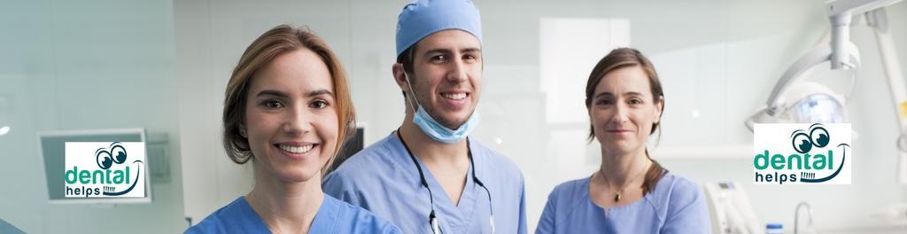 Dental 20insurance