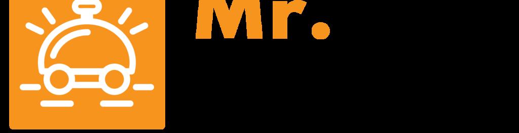 Mr rental logo alt1