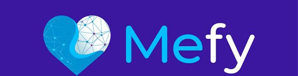 Mefy 20700x400
