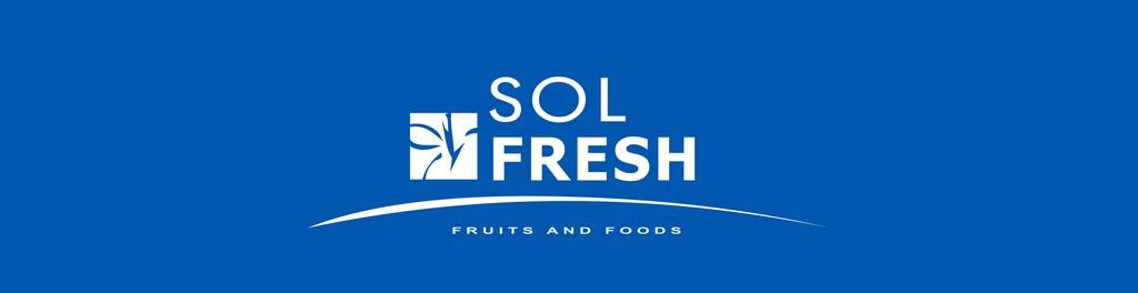 Solfresh 20azul 20con 20blanco 20990
