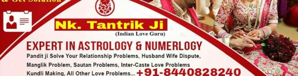 Love Problem Solution Baba Ji +91 8440828240 Pune Thane | Pune