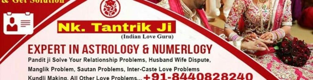 Career Problem Solution Baba Ji +91 8440828240 Mumbai | Mumbai