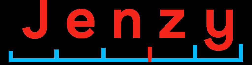 Jenzy logo color 100  20 1