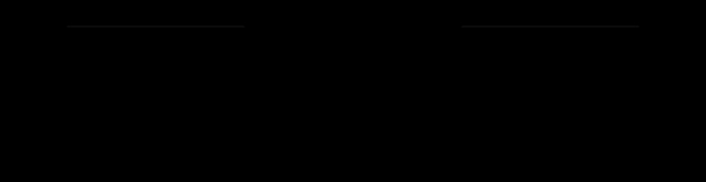 Qh logo main inv