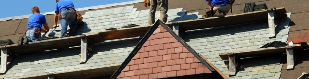 Best residential roofing flower mound 2c tx