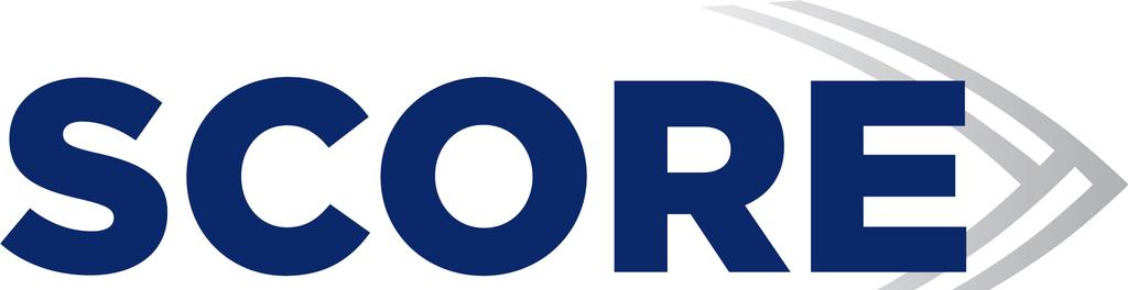 Score pharma logo final