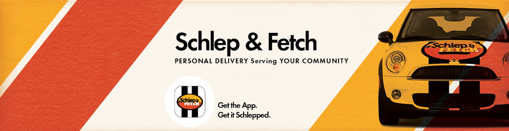 Schlep 26fetch banner header 20 3