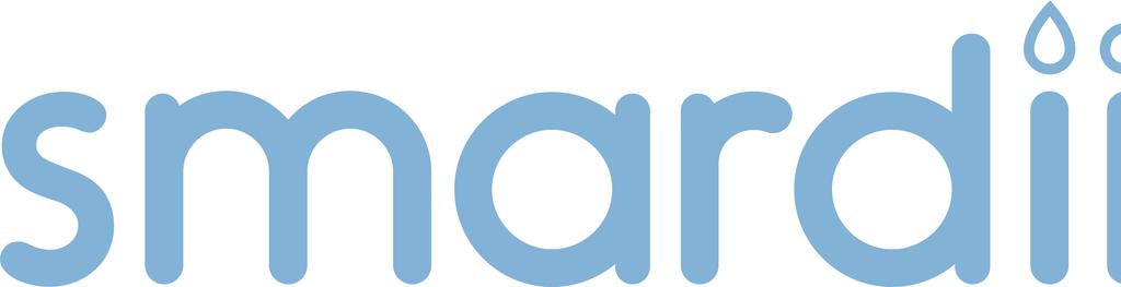 Smardii logo blue 20jpeg