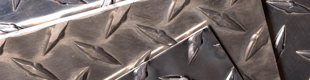 Cutmetals