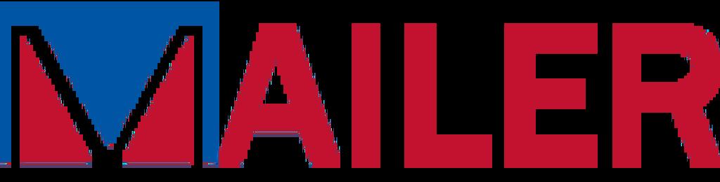 Townemailer logo
