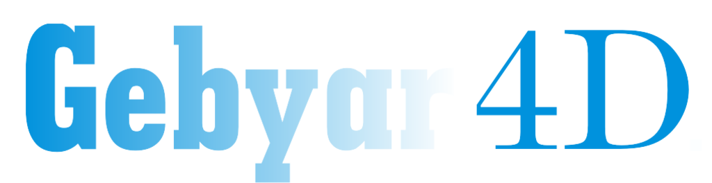 Gebyar4