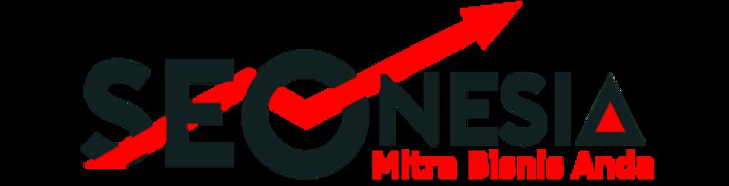 Logo seonesia
