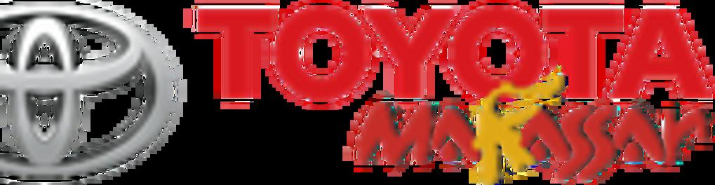 Toyotamakassar