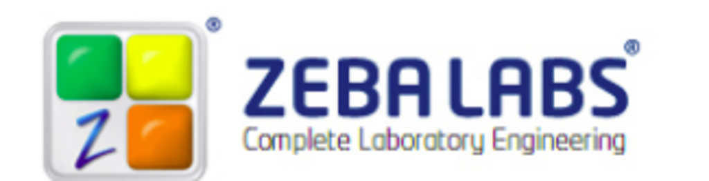Zeba Labs | Doha, Qatar Startup