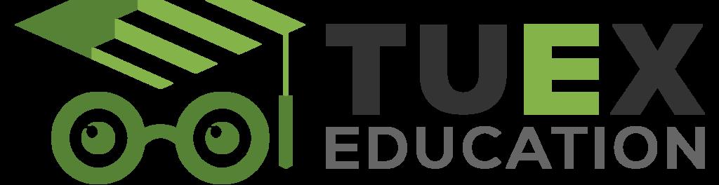 Tuex logo