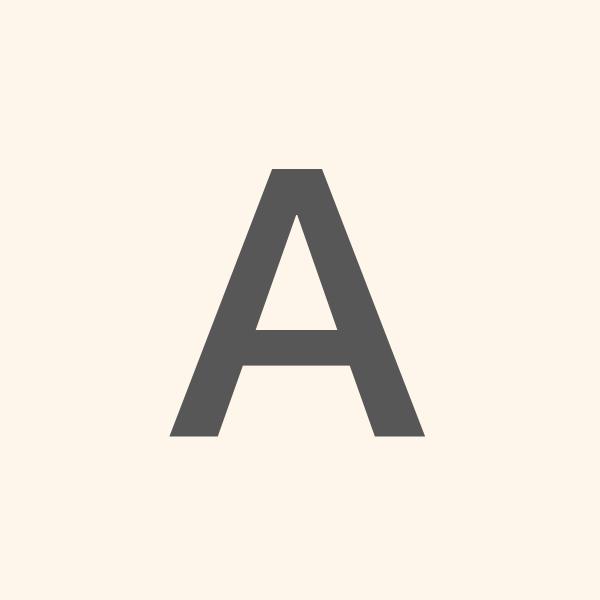 B2a0a48d 67eb 46cc 8da8 ef81a2af41e1
