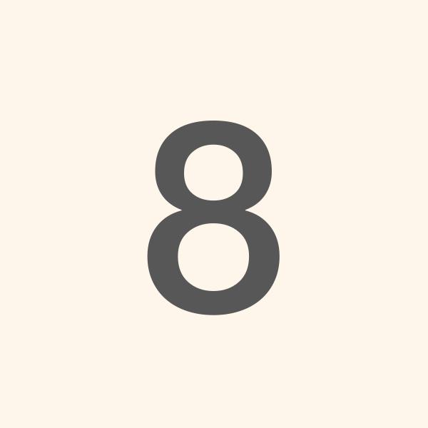 86cf6325 6b01 4f22 8cd1 19610f473402
