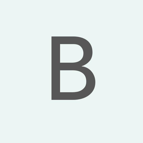 Fb58b843 6db7 4bf1 b738 86fc2b078186