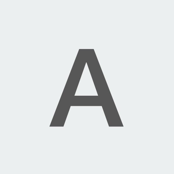 Aebb2acf a8ce 4441 81d9 729b642b28e1