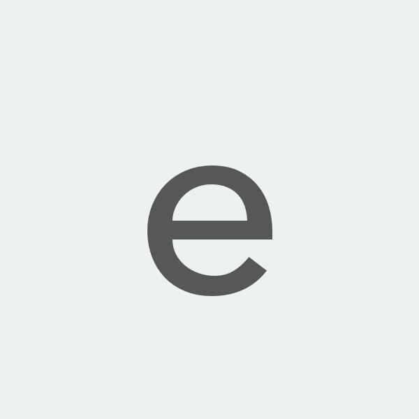 E04c629b 4624 4fe1 aa90 e7ba04a85f80
