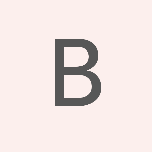 B3c24f28 72fa 4465 ab6c 68dbb80db978