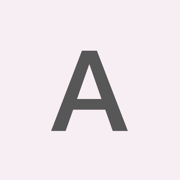 B979cdf2 71a7 42f2 a1a5 8e8fecd5b00e