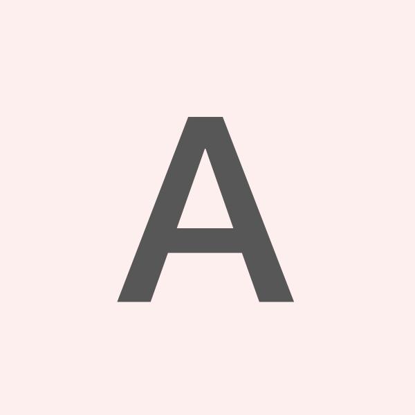 Bce4de77 c978 4b04 ada7 a55b8a552659