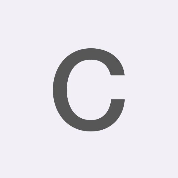 Ccc4541e 3b7b 4d93 8c17 25155837cae2