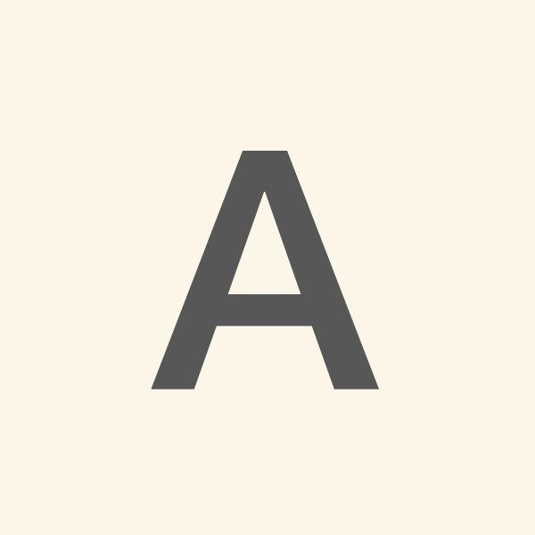 797a9818 16f8 4fbd ac81 494764f18c7c