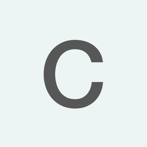 Ce8c223f ae32 4f04 8bc0 06685a67cabc