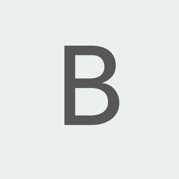 8b4952e0 f529 4b93 b5db a39e2eda6e55