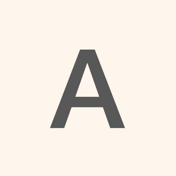 A666b29d d4e3 4812 a755 17c4e88df378